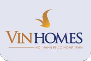 Mẫu website dự án căn hộ Vinhomes Smartcity Wordpress